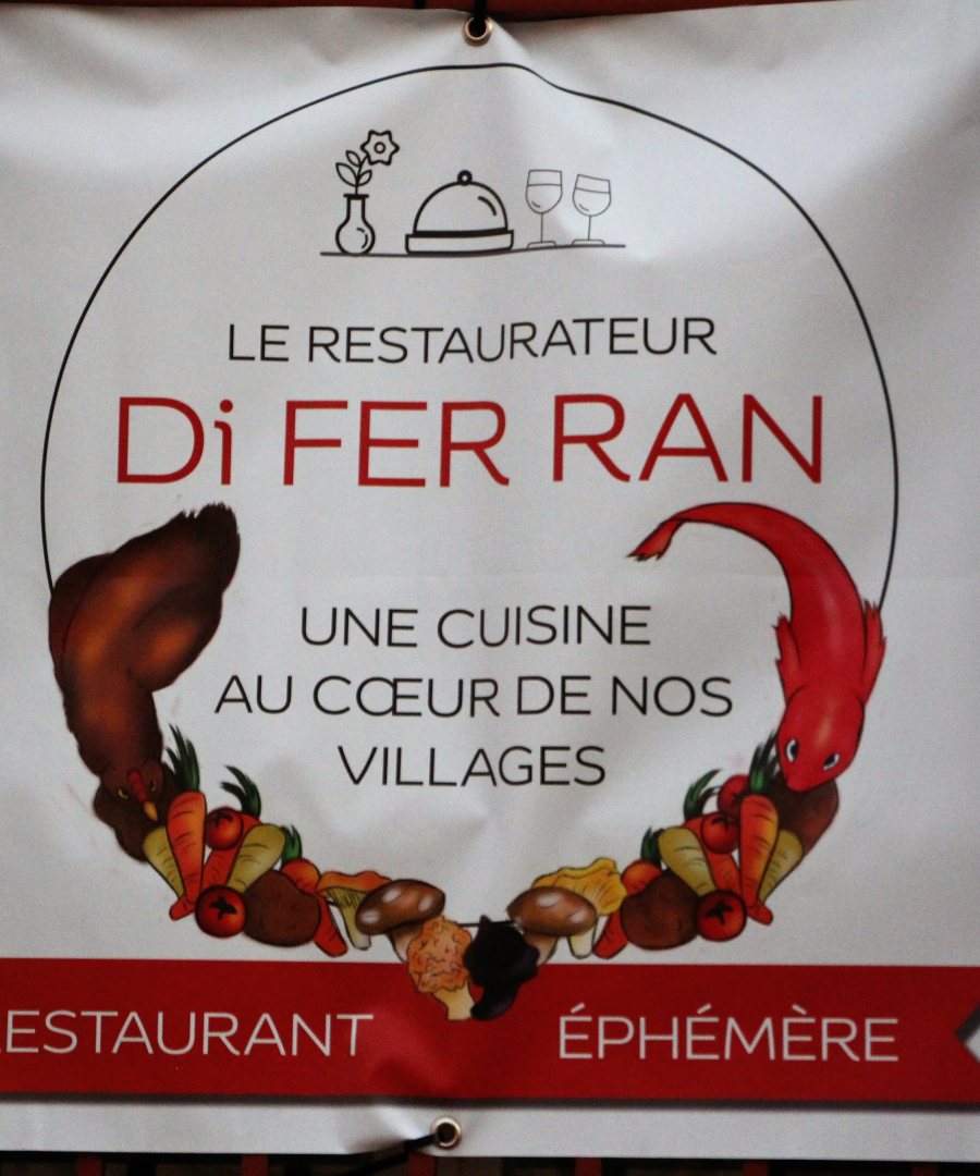 Le restaurant éphémère_000