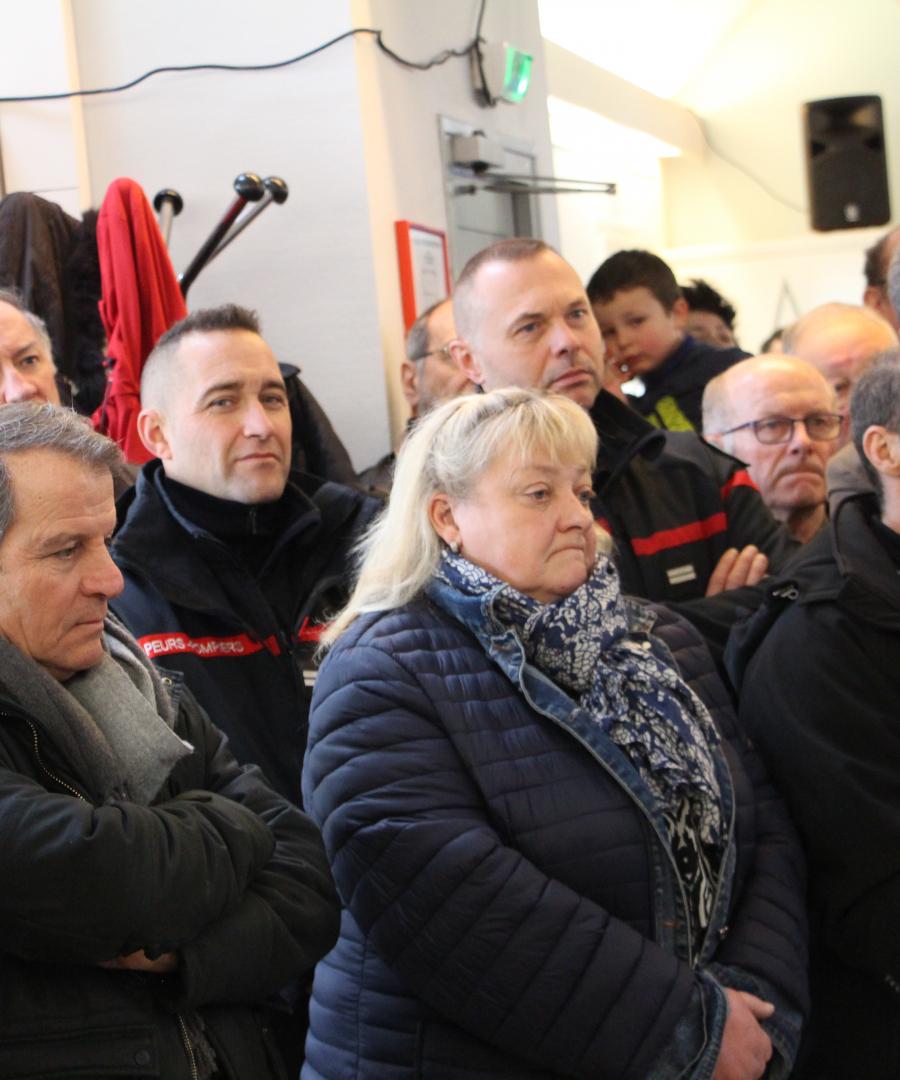 2019_26 janvier_Voeux de la Commune_005