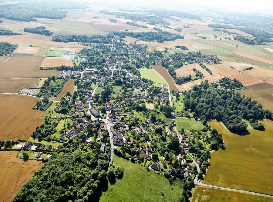Fontenay vu du ciel_04