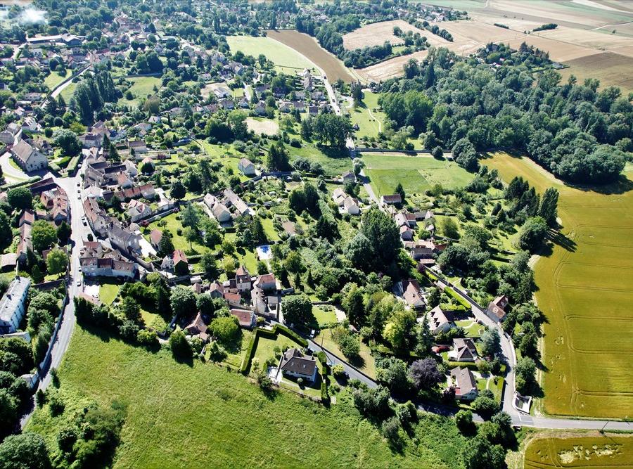Fontenay vu du ciel_13