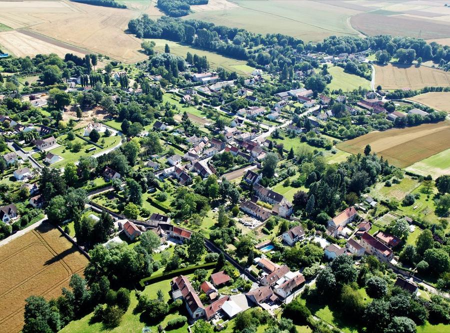 Fontenay vu du ciel_15