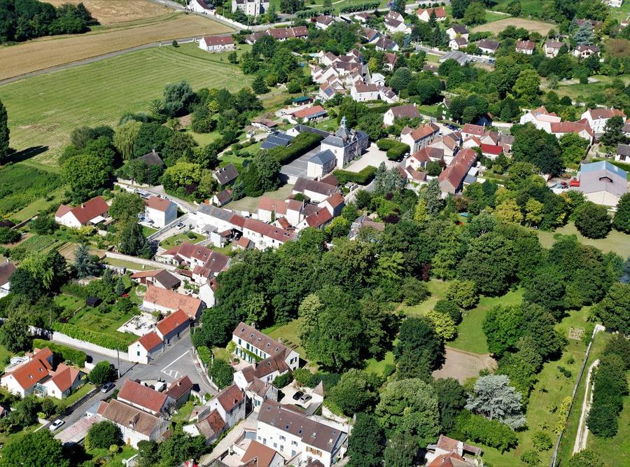 Fontenay vu du ciel_17