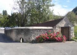 fontenay saint pere lavoir4