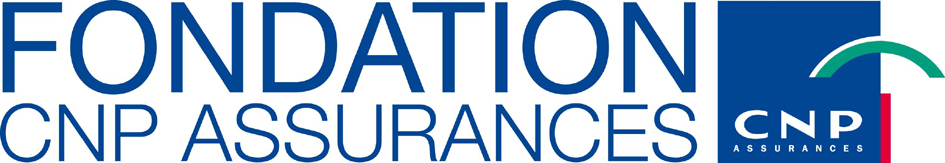 Fondation CNP Assurances logo
