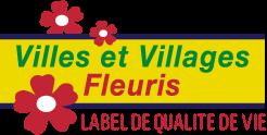Concours villes & villages fleuris