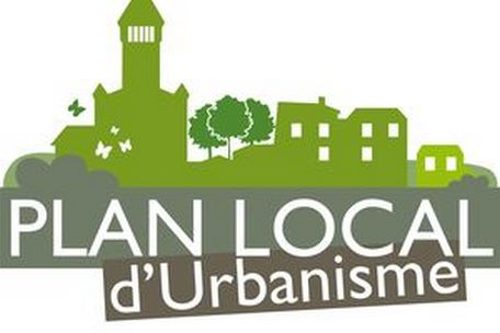 PLU (Plan Local d'Urbanisme)