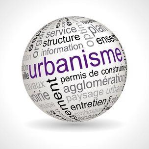 URBANISME : Déclarations Préalables – Permis de construire 2018