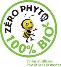 ZérOphytO dans notre Village