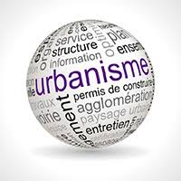 Commission d'urbanisme