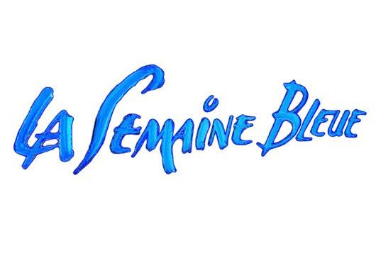 La Semaine Bleue