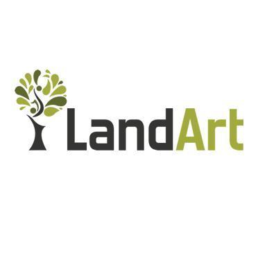 Land Art et Jardin
