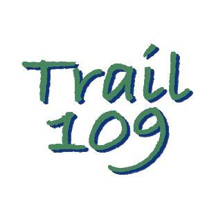 Trail 109