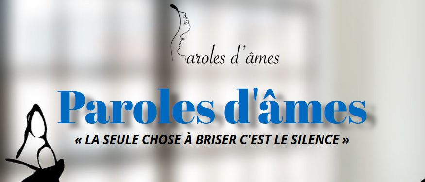 Paroles d'Âmes